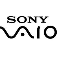 Блоки питания для Sony