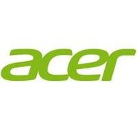 Блоки питания для Acer