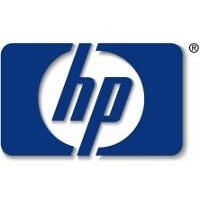 Блоки питания для HP