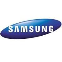 Блоки питания для Samsung