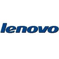 Блоки питания для Lenovo