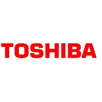 Блоки питания для Toshiba