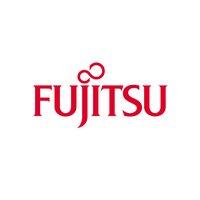 Блоки питания для Fujitsu